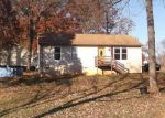Bank Foreclosure for sale in Stanardsville 22973 HOLMES RUN PL - Property ID: 3120594673