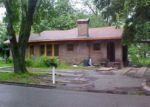 Bank Foreclosure for sale in Laurel 39440 S MAGNOLIA ST - Property ID: 3121361113
