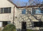 Bank Foreclosure for sale in Bridgeport 06606 MADISON AVE - Property ID: 3123238271