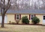 Foreclosed Home ID: 03123536539