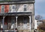Bank Foreclosure for sale in Christiana 17509 GAY ST - Property ID: 3128556153