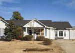 Bank Foreclosure for sale in Fountain Inn 29644 VERYFINE DR - Property ID: 3129067266