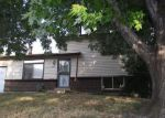 Bank Foreclosure for sale in Denver 80233 MADISON ST - Property ID: 3143933424