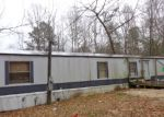 Bank Foreclosure for sale in Vossburg 39366 COUNTY ROAD 35 - Property ID: 3144244838