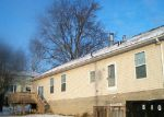Foreclosure for sale in Brownsville 15417 JACKSON AVE - Property ID: 3144267153