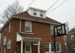 Bank Foreclosure for sale in Midland 15059 OHIO AVE - Property ID: 3144270223