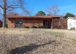 Bank Foreclosure for sale in Montgomery 36109 GLADE PARK DR - Property ID: 3144380150