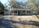 Bank Foreclosure for sale in Mobile 36609 THORNTON PL - Property ID: 3144390677