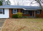 Bank Foreclosure for sale in Huntsville 35816 RETLAW ST NW - Property ID: 3144427913