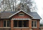 Bank Foreclosure for sale in Birmingham 35206 RED OAK RD - Property ID: 3144431398