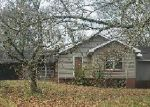 Bank Foreclosure for sale in Gadsden 35905 KEYSBURG RD - Property ID: 3144433598