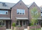 Bank Foreclosure for sale in Birmingham 35242 BARRISTERS CT - Property ID: 3144454619