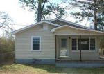 Bank Foreclosure for sale in Rome 30165 OLD SCHOOL RD NE - Property ID: 3145083551