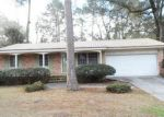 Bank Foreclosure for sale in Valdosta 31602 SHEALY PL - Property ID: 3145090557