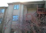 Bank Foreclosure for sale in Indianapolis 46236 SHOREWALK DR - Property ID: 3145397577