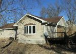 Foreclosure for sale in Bicknell 47512 W COAL ST - Property ID: 3145415532