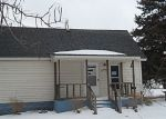 Foreclosure for sale in Arlington 67514 S ALGONA ST - Property ID: 3145550427