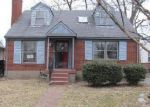Bank Foreclosure for sale in Louisville 40220 ROSEDALE BLVD - Property ID: 3145591152
