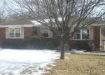 Foreclosure for sale in Louisville 40299 OLD HICKORY RD - Property ID: 3145616115