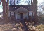 Foreclosure for sale in Bardstown 40004 JOHNSON ST - Property ID: 3145657291