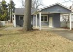 Foreclosure for sale in Paducah 42001 MARTIN LUTHER KING JR DR - Property ID: 3145661677