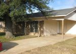 Foreclosure for sale in Campti 71411 MILL ST - Property ID: 3145729558