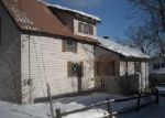 Foreclosure for sale in Rumford 04276 SPRING AVE - Property ID: 3145766349