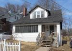 Foreclosure for sale in Jefferson City 65109 W MCCARTY ST - Property ID: 3145994982