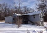 Foreclosure for sale in Sullivan 63080 SLEEPY HOLLOW RD - Property ID: 3146001544