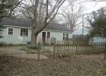 Bank Foreclosure for sale in Jackson 39206 BROADMOOR DR - Property ID: 3146053668