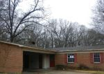 Foreclosure for sale in Clinton 39056 BELLEVUE ST - Property ID: 3146056730