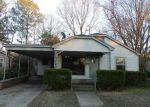 Bank Foreclosure for sale in Yazoo City 39194 OAKWOOD DR - Property ID: 3146080373