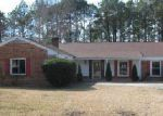 Bank Foreclosure for sale in Havelock 28532 LEE DR - Property ID: 3146142118