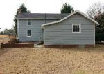 Bank Foreclosure for sale in Walnut Cove 27052 REID FARM RD - Property ID: 3146166655