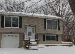 Bank Foreclosure for sale in Barnegat 08005 CHESTNUT WAY CIR - Property ID: 3146320385