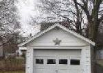 Foreclosure for sale in Elmira 14901 LINCOLN ST - Property ID: 3146410611