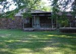 Foreclosure for sale in Chouteau 74337 W OLNEY ST - Property ID: 3146612962