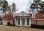 Bank Foreclosure for sale in Columbia 29223 COLCHESTER DR - Property ID: 3146722894