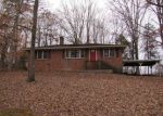 Foreclosure for sale in Laurens 29360 WOODVIEW DR - Property ID: 3146735135