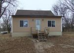Bank Foreclosure for sale in Utica 57067 435TH AVE - Property ID: 3146786390