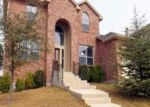 Bank Foreclosure for sale in San Antonio 78261 COLEUS - Property ID: 3147185830