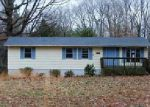 Bank Foreclosure for sale in Powhatan 23139 JANET LN - Property ID: 3147300575