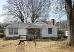 Bank Foreclosure for sale in Talladega 35160 GLENWOOD RD - Property ID: 3147514300
