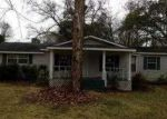 Foreclosure for sale in Dothan 36301 WILLIE VARNUM RD - Property ID: 3147532252
