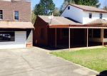 Bank Foreclosure for sale in Dothan 36303 DEMPSEY CT - Property ID: 3147564224