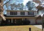 Bank Foreclosure for sale in Mobile 36609 FIRESTONE DR S - Property ID: 3147687297