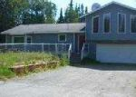 Bank Foreclosure for sale in Kenai 99611 3RD AVE - Property ID: 3147721465
