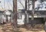 Foreclosure for sale in Hope 71801 OAKHAVEN RD - Property ID: 3147936512