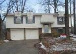 Bank Foreclosure for sale in Jonesboro 72401 INDEPENDENCE CV - Property ID: 3147939582