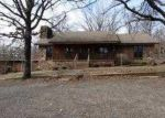 Foreclosure for sale in Cabot 72023 HIGHWAY 107 - Property ID: 3147977688